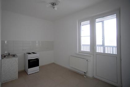 В Подмосковье ограничили стоимость квартир