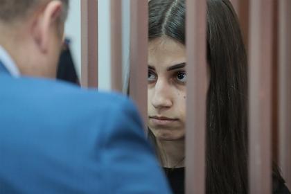 Стали известны методы воспитания отца сестер Хачатурян