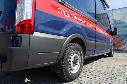 Пойманы подозреваемые в убийстве продававшей автомобиль россиянки