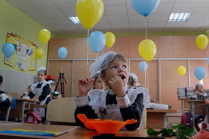 Стало известно мнение украинцев о закрытии русскоязычных школ