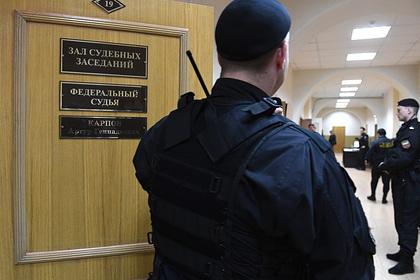 В России впервые оштрафовали за фейковые новости