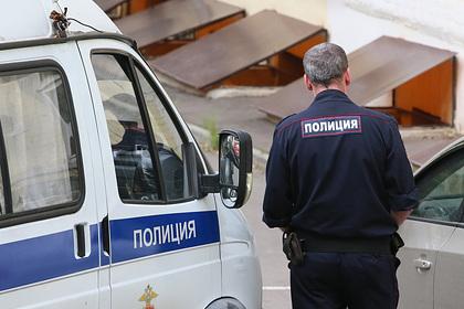 Пропавшая при продаже автомобиля россиянка найдена мертвой