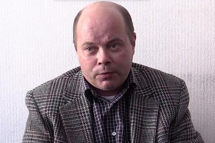 В Донбассе раскрыли завербованного украинцами шпиона