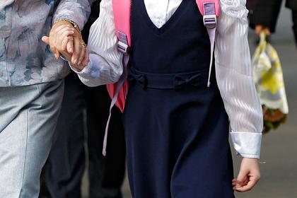Родителей заставят отчитываться о передвижении детей после убийства в Саратове