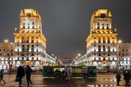 В посольстве прокомментировали сообщения о задержании россиянки в Минске