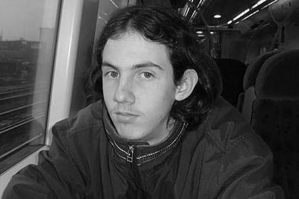 Cерийный насильник зарезал страшнейшего педофила Британии