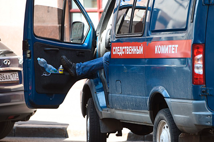 Российская опекунша поила детей психотропами и заставляла «зарабатывать» еду