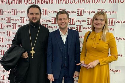Корчевников показал фото из Киева и попросил денег