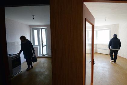 Раскрыты основные мошеннические схемы с жильем в Москве