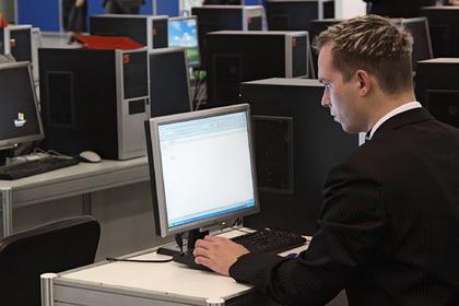 Корпорация МСП создала механизм для защиты бизнеса от проверяющих органов