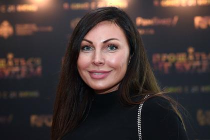 Бывший муж пойманной с кокаином актрисы Бочкаревой объяснил ее неявку в суд