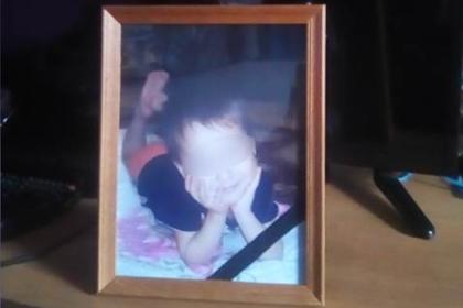 Мать сбитого полицейским «пьяного мальчика» сообщила подробности дела