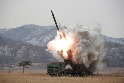 Риск начала ядерной войны признали катастрофическим