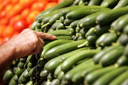 Вегетарианец потребовал от больной жены блюдо без мяса и был раскритикован