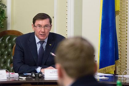 Против кума Порошенко открыли еще одно уголовное дело