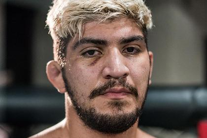 Ужаснувшийся издевательствам в школах боец MMA решил действовать