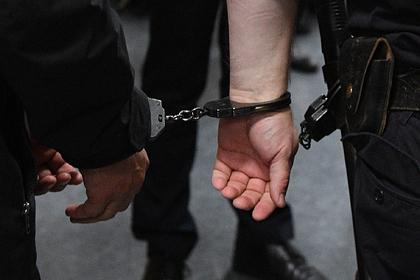 Фигуранта дела о беспорядках в Москве попросили отправить под домашний арест