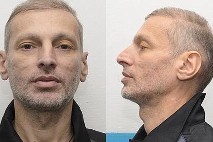 Преемника лидера преступной России заманили в ловушку