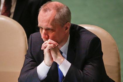 Белоруссия объявила о готовности к диалогу с НАТО