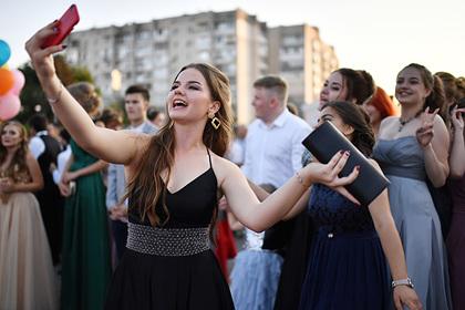 В российском регионе появился центр трудоустройства выпускников