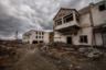 2. Заброшенная исправительно-трудовая колония «Талая», Магаданская область