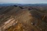 Заброшенный исправитетельно-трудовой лагерь «Бутугычаг», Магаданская область.