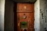 7. Закрытый тюремный замок, Ярославская область