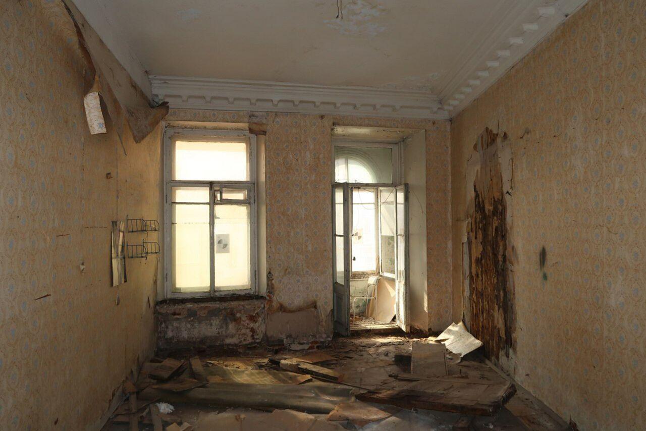 Бетон лермонтова крашеный бетон