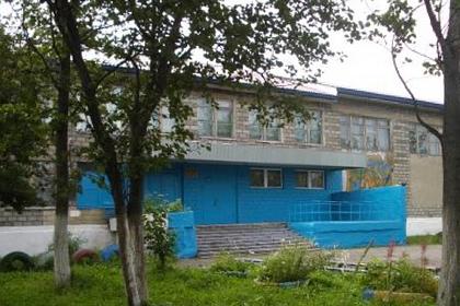 Российские четвероклассники избили сверстницу за напоминание о домашнем задании