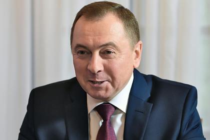 В Белоруссии программу интеграции с Россией сочли неинтересной для населения