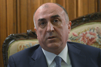 Азербайджан поставил условие россиянам с армянскими фамилиями