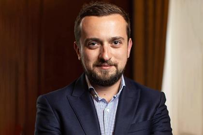 Офис Зеленского прокомментировал путаницу с Литвой и Латвией