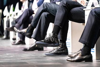Для российских предпринимателей устроят бесплатные семинары
