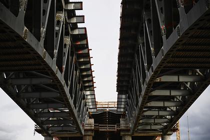 Подписано соглашение о строительстве моста через Волгу в обход Тольятти