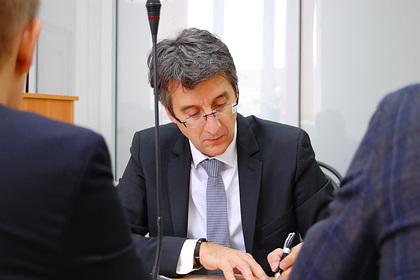 Total предложила Якутии строить энергоустановки на базе возобновляемой энергии