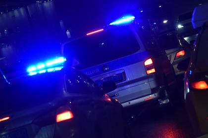 У пропавшей после убийства из-за Audi российской студентки нашли наркотики