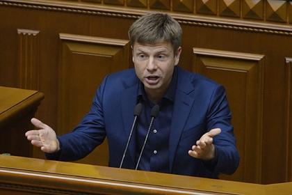 Украинские депутаты собрались «возвращать» Кубань