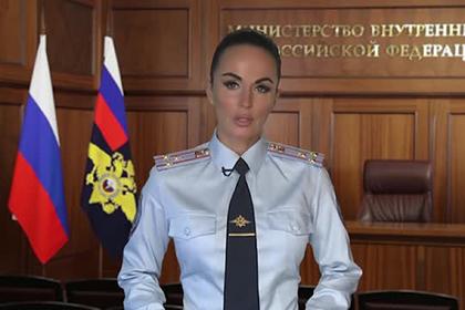 Россиянин ограбил банк для погашения кредита в другом и попал на видео