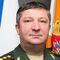 Арсланов Халил Абдухалимович