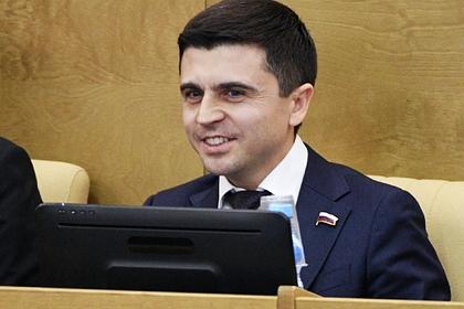 В Госдуме прокомментировали желание Киева «вернуть» Кубань