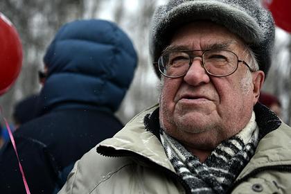 Тяжелобольного российского пенсионера «выкрали» из больницы и отправили в СИЗО