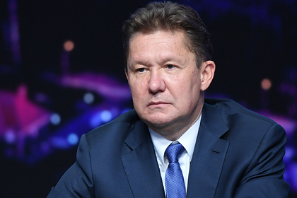 Названа главная проблема в контрактах по газу с Украиной