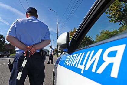 Друг сбившего «пьяного» мальчика полицейского объяснил его невиновность