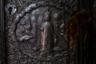 Отказ разгневал Карни Мату. Она провозгласила, что отныне ее потомки будут перерождаться в облике крыс и никогда не попадут в царство бога смерти. А храм в Дешноке стал служить им убежищем.