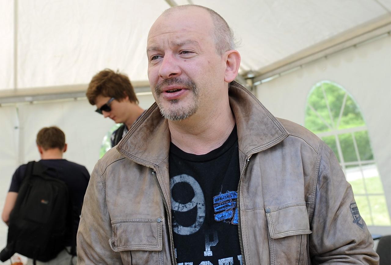 того, марьянов дмитрий актер что случилось фото если вам интересна