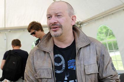 Стало известно об избиении актера Марьянова перед смертью