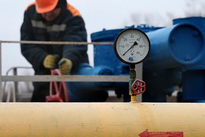 «Нафтогаз» нашел хитрый способ не платить России и сэкономить