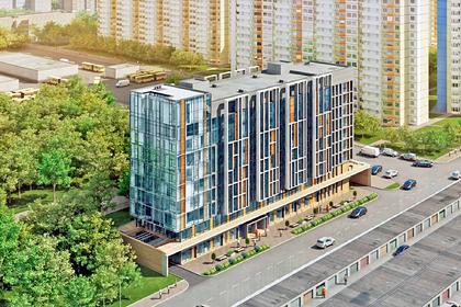 Найдено самое дешевое жилье Москвы