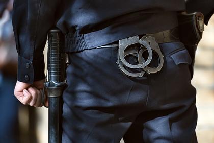 В Саратове объявился защитник предполагаемого убийцы 9-летней девочки