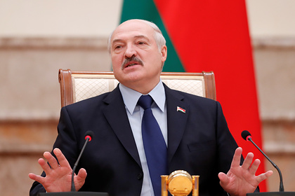 В России удивились словам Лукашенко о сдерживании интеграции ЕАЭС